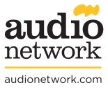 Audio Network Team