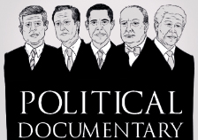 Political Documentary