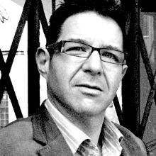 David Tobin