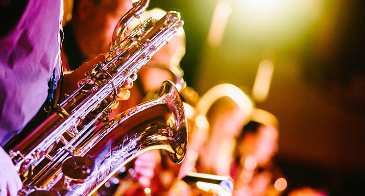 jazz renaissance new artists