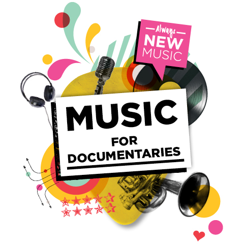 MusicForDocumentaries_AudioNetwork_ProductionMusic.jpg