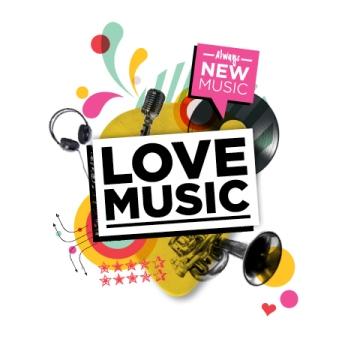 Das Audio Network Produktionsmusikarchiv umfasst mehr als 130,405 qualitativ hochwertige Tracks für TV-Produktionen. Einfach anhören und herunterladen.
