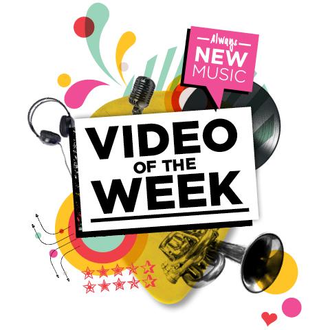 AudioNetwork_VideooftheWeek_MusicForAdvertising