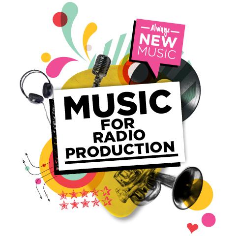 AudioNetwork_MusicforRadioProd_MusicforRadio