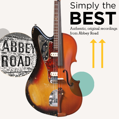 AbbeyRoad_AudioNetwork_SimplytheBest
