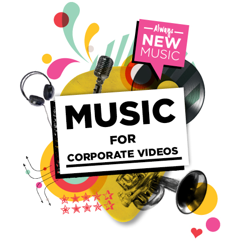 MusicForCorporateVideos_AudioNetwork_ProductionMusic.jpg