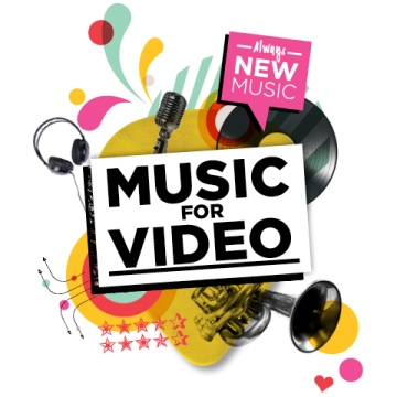 MusicForVideo_AudioNetwork_ProductionMusic.jpg