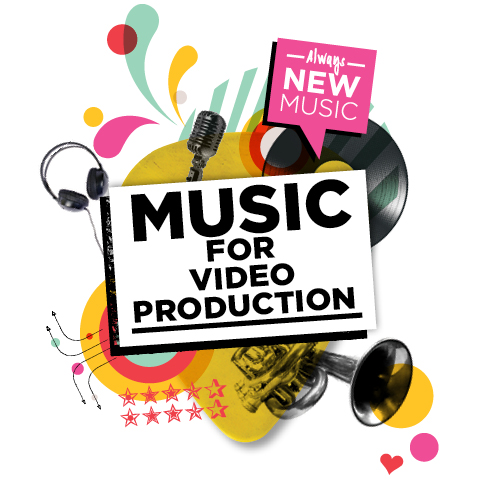 AudioNetwork_MusicforVideoProd_ProductionMusic