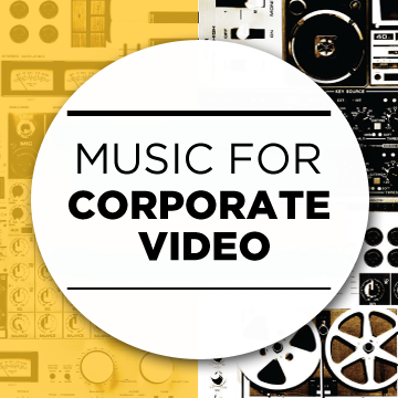 Music for Corporate Video
