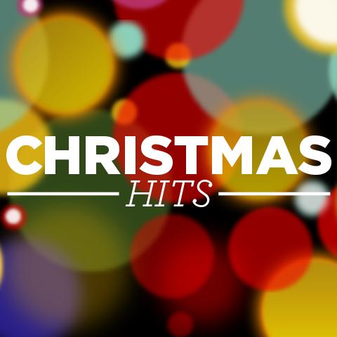 AudioNetwork_ChristmasHits_MusicForChristmas.jpg