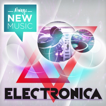 AudioNetwork_Electronica_NewMusic