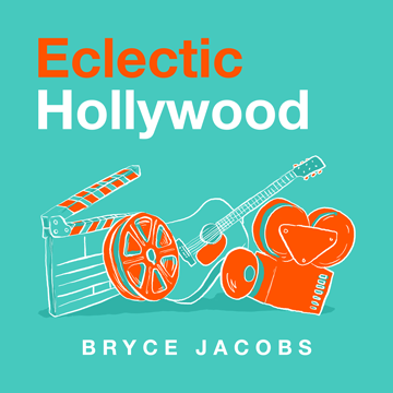 AudioNetwork_EclecticHollywood_MusicforFilms.png