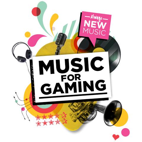 AudioNetwork_MusicforGaming_ProductionMusic