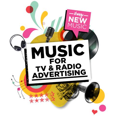 AudioNetwork_MusicForTVandRadio_MusicforAdvertising