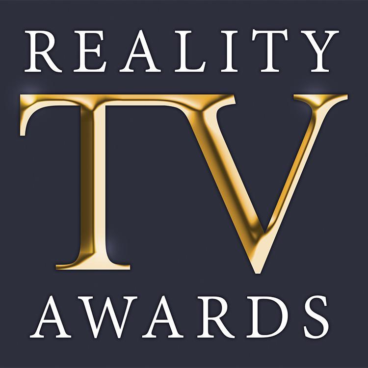 Reality Television Awards