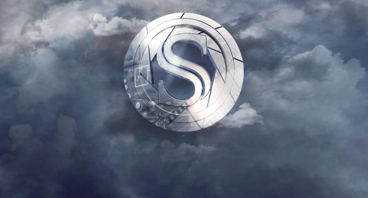 scoring-sessions-logo