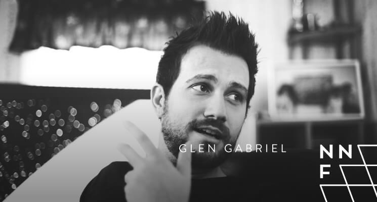 GlenGabriel