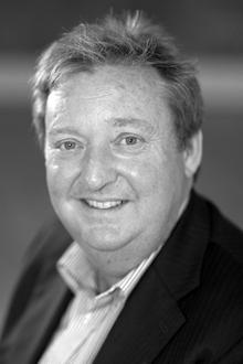 Andrew Sunnucks