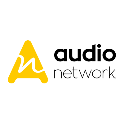 Audio Network - Quality Production Music for TV, Film, Video