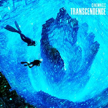 Cinematic Transcendence