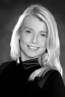 Juliette Squair