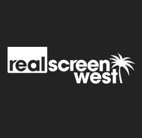 Realscreen West 2015
