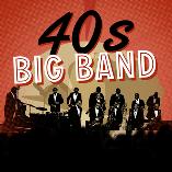 40s Big Band