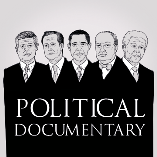 Music for Political Documentary