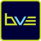 BVE 2013