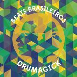 Beats Brasileiros