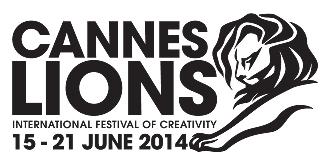Cannes Lions 2014