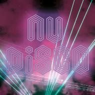 Nu Disco