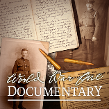 WWI Documentary