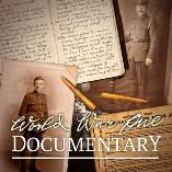 WWI Documentary