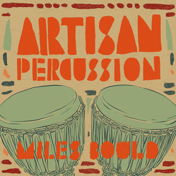 Artisan Percussion