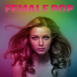 Female Pop
