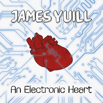 AudioNetwork - Magazine cover