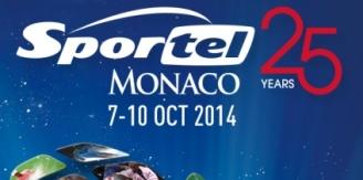 Sportel 2014