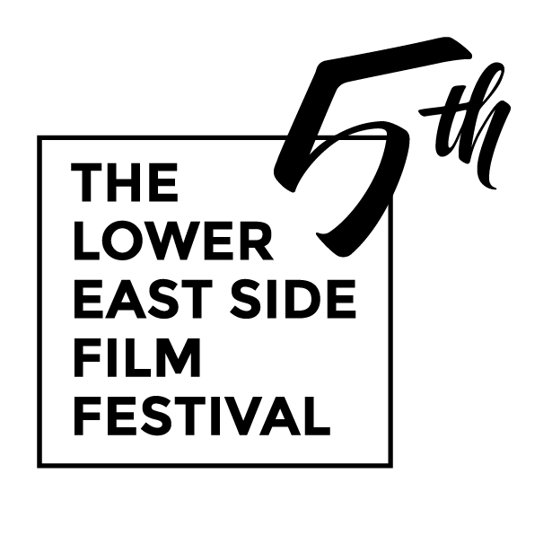 TheLower East Side Film Festival