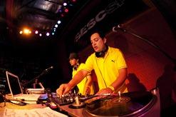 Drumagick Live 3