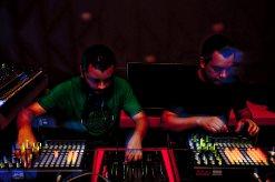 Drumagick Live 2