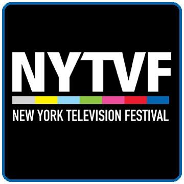 NYTVF 2014