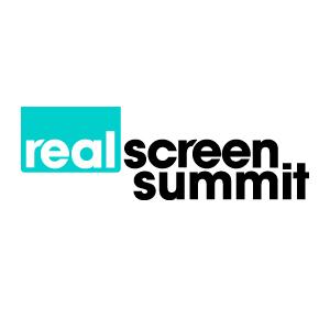 RealscreenSummit 2015