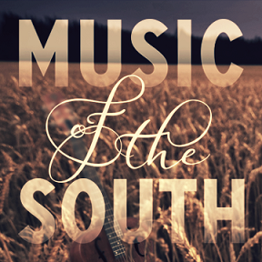 Music Of The South