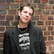 Doug Boyle