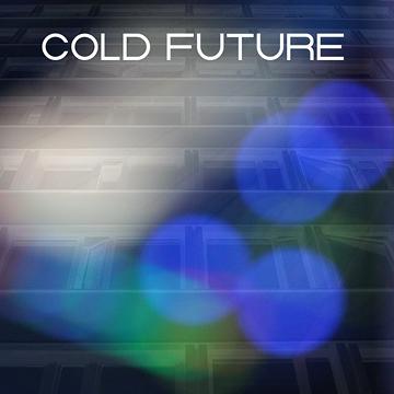 Cold Future