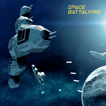Space Battalions