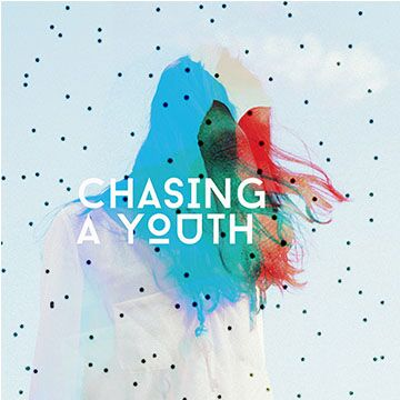 Chasing a Youth