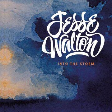 Jesse Walton