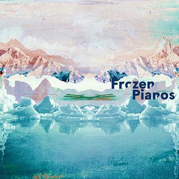 Frozen Pianos